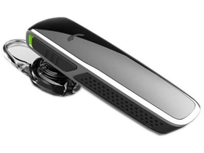 Plantronics M55 - Wireless Bluetooth Headset