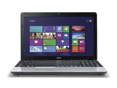 Acer TravelMate P253M Core i3-3120M 4GB 500GB Win7 Pro with Win8 Pro Upgrade