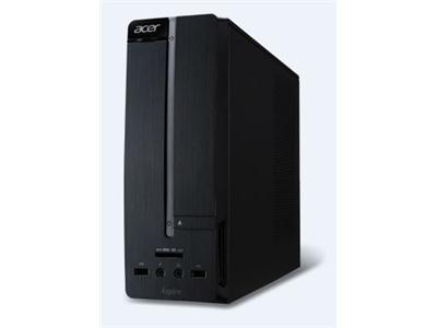 Acer Aspire XC600 Core i3-3220 6GB 1TB DVDRW Win8