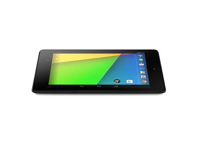 Asus New Nexus 7 (2013) 16GB 2GB WiFi Android 4.3