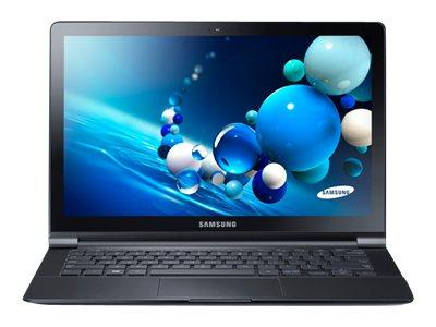 Samsung Samsung Series 9 4GB 128GB SSD SHARED NO ODD 13.3 INCH TO