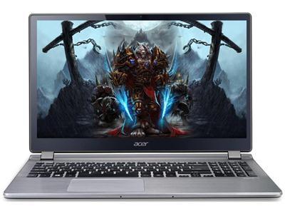 "Acer V5-572G 15.6"" Core i5 Laptop"