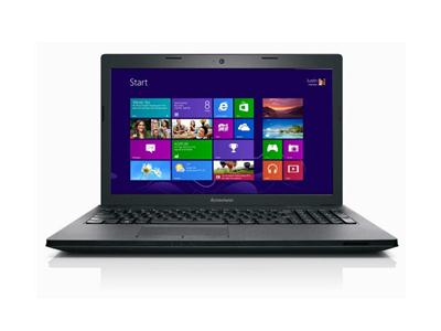 "Lenovo G500 15.6"" Laptop"