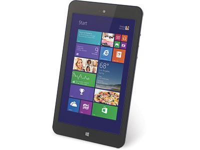 "Linx 7 7"" IPS 32GB Tablet"