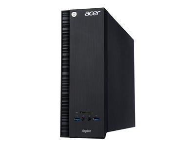 Acer Aspire XC-705 Desktop