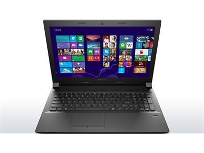 """Lenovo 80LT003AUK B50-80 15.6"""" Laptop"""
