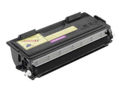 Brother TN-6300 Standard Toner