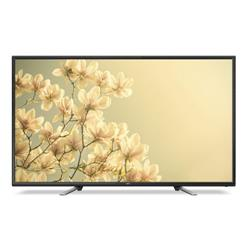 Cello 50 LED TV HI DEF