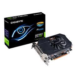 Gigabyte GeForce GTX 960 2GB PCI-Express 3.0 OC ITX.