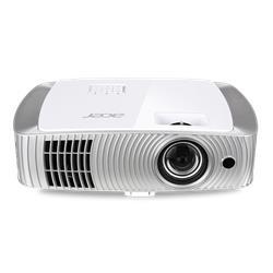 Acer H7550ST DLP 3D 1920x1080 3000 Lumens