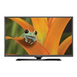 Cello C40227DVB 40 Full HD LED TV
