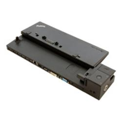 Lenovo ThinkPad Pro Dock  90 Watt UK