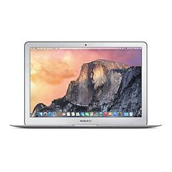Apple MacBook Air 13 Core i5 1.6Ghz 4GB 128GB SSD