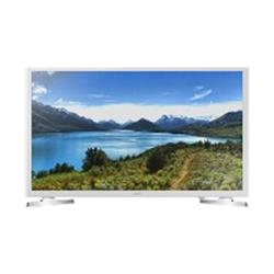 Samsung UE32J4510 32 HD Ready LED Smart TV  White