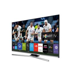 Samsung UE32J5500 32 Full HD LED Smart TV
