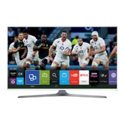 Samsung UE40J5510 40 Full HD LED Smart TV  White