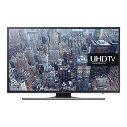Samsung UE48JU6400 48 Ultra HD LED Smart TV