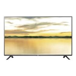 LG Electronics 42LF580V 42 LED Netcast Smart TV FHD