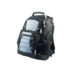 Targus Drifter II Backpack 16 Laptop  Black