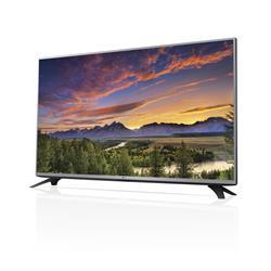 LG Electronics 43LF540V 43 Full HD 1080p LED TV