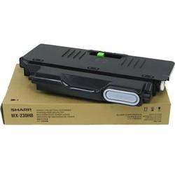 Sharp 2610N Waste Toner MX-230HB