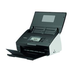 Brother ADS-2600WE A4 Document Scanner