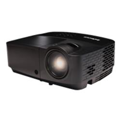 Infocus IN112x 800x600 3200 lumens  SVGA 3D LED Projector