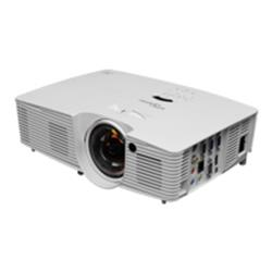 Optoma 3600 Lumens WXGA Res DLP Technology Meeting Room Projector