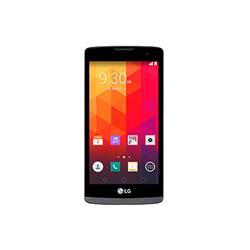 LG Electronics LG Leon 4G