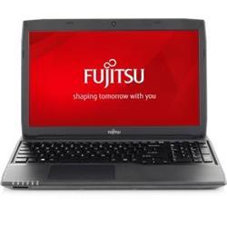 Fujitsu Lifebook A514 Intel Core i34005U 4GB 500GB 15.6 Windows 10 64bit