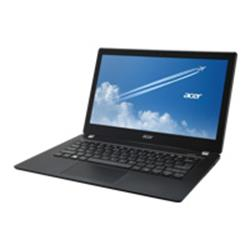 Acer TravelMate TMP236M Intel Core i35005U 4GB 500GB 13.3 Windows 7 Professional 64bit
