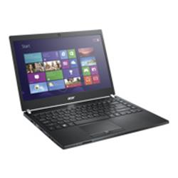 Acer TravelMate TMP645S Intel Core i55200U 4GB 500GB 14 Windows 7 Professional 64bit