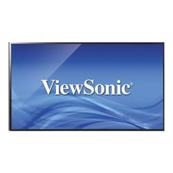 ViewSonic 43 CDE4302 109.2CM FHD