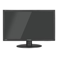 HannsG 21.5 Full HD 1080p 5ms Response Time HDMI & VGA