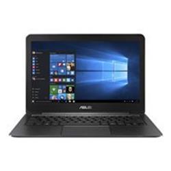 Asus UX305CA Intel Core M36Y30 8GB 128GB SSD 13.3 Win 10